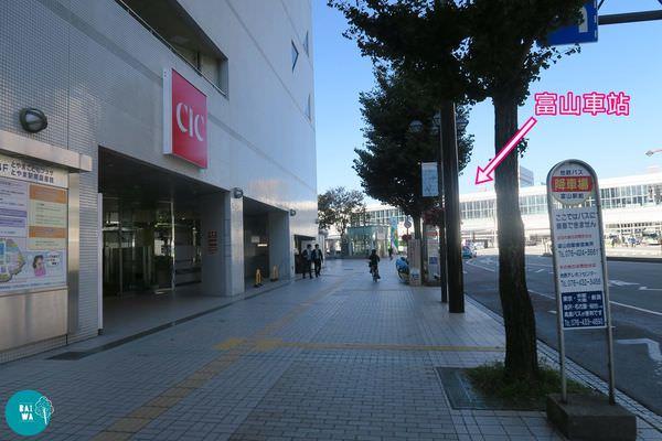 IMG_7317.JPG