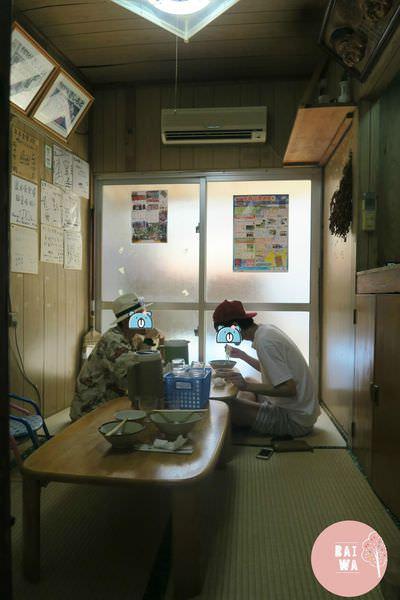 岸本食堂11 (Copy).jpg