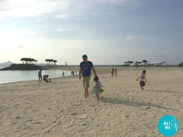 小小沙灘3 (Copy).jpg