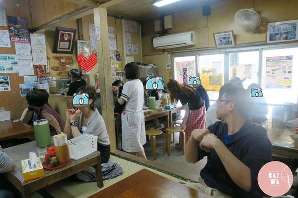 岸本食堂12 (Copy).jpg