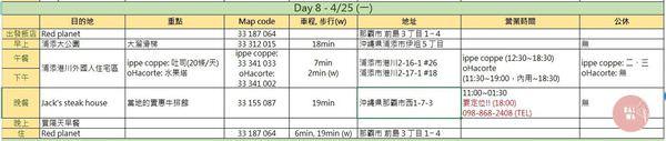 行程規畫表格.JPG