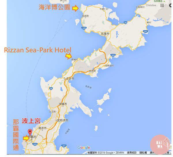 波上宮地理.jpg