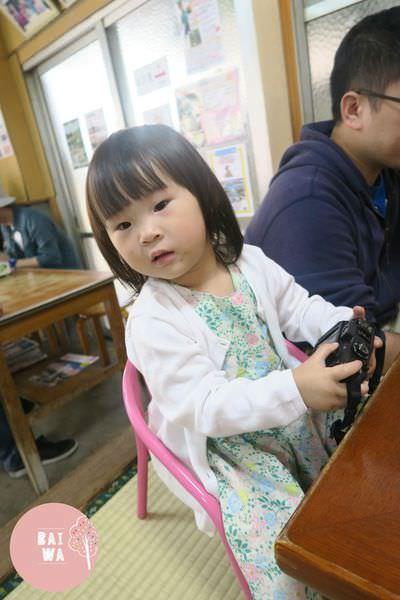 岸本食堂2 (Copy).jpg